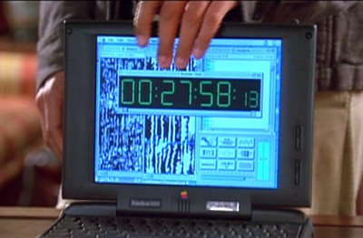[Image: independence_day_powerbook_5300_1.jpg]