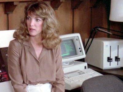Starring The Computer Ibm Displaywriter