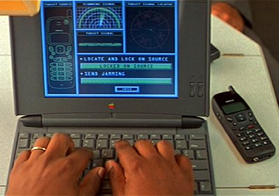 mission_impossible_powerbook_540c_1.jpg