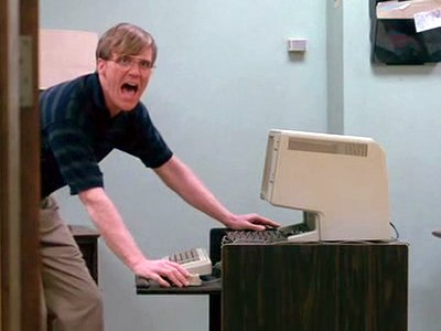 pirate of silicon valley full movie